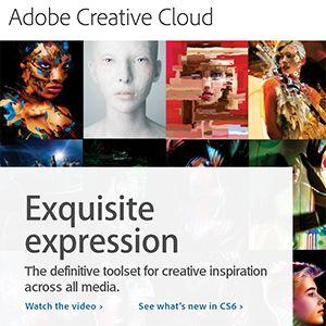 Adobe CC 2015 通用激活方法