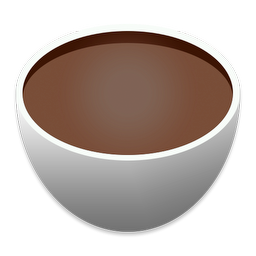 Chocolat 3.4 强大的文本编辑器