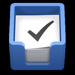 Things 3.8.2 一款优秀的GTD任务管理工具