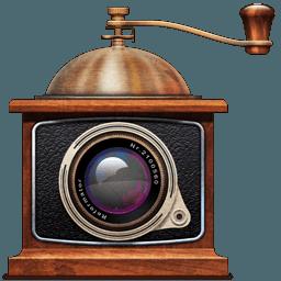 PhotoMill 1.3.2 批量处理图片工具
