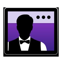 Bartender 2.1.6 fix 一款实用的菜单栏管理工具