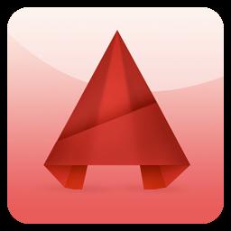 AutoCAD 2017.0.1 强大的CAD绘图工具