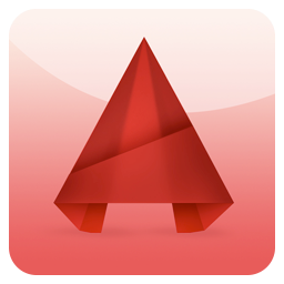 AutoCAD 2016 For Mac 强大的CAD绘图工具