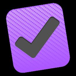 OmniFocus 3.4.2 强大的任务管理软件