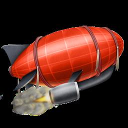 Inboard 1.1.5 - 设计素材收集,支持导入 Dribble like 的图片