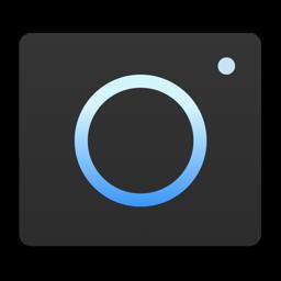 Photoflow 1.2.6 支持多账号登陆的 Instagram 客户端