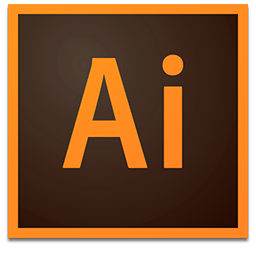 Adobe illustrator CC 2017 21.0