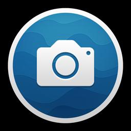 Flume 2.8.6.3 Rel.2 在桌面上享受 Instagram