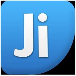 Jitouch 2.71 强大的手势插件