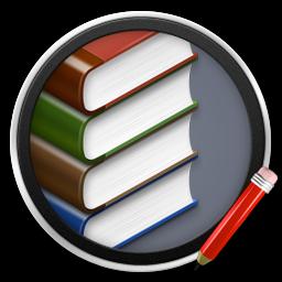 Clearview 2.3.5 电子阅读器