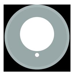 cDock 2 0.9.7 自定义你的dock栏