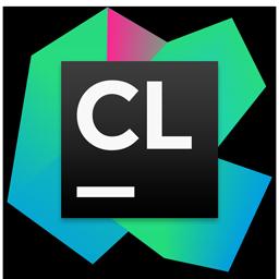 CLion 2018.1.3 JetBrains出品的强大的C/C++开发工具