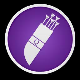 Quiver 3.2.7 程序猿的笔记本