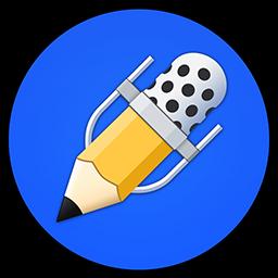 Notability 2.5.0 最为抢手的备注记录应用程序!