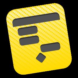 OmniPlan 3.14.2 最NB的项目管理流程软件