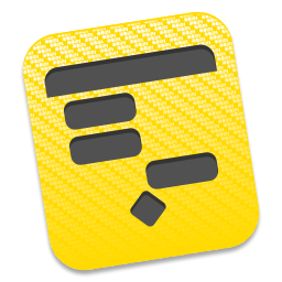 OmniPlan 3.13 专业版 最NB的项目管理流程软件