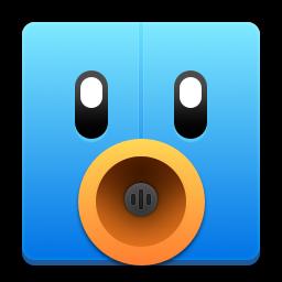 Tweetbot 2.4.6 优秀的Twitter客户端