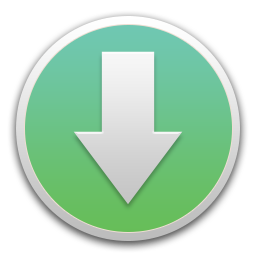 Progressive Downloader 4.6 Build 9531 Mac下载工具,支持断点续传