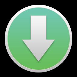 Progressive Downloader 1.12.6 Mac下载工具,支持断点续传