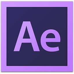 Adobe After Effects CC 2019 16.0.0