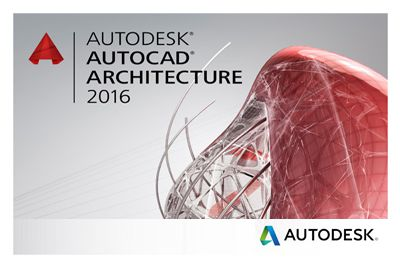 Autodesk AutoCAD 2016 for mac 激活方法
