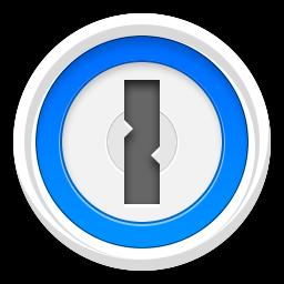 1Password 6.8 密码管理工具 App名人堂产品