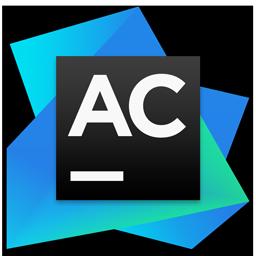 AppCode 2018.1.4 Objective-C 的集成开发环境