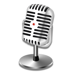 iSkysoft Audio Recorder 2.4.0 专业录音工具,无论是系统声音或者话筒麦克输入的声音