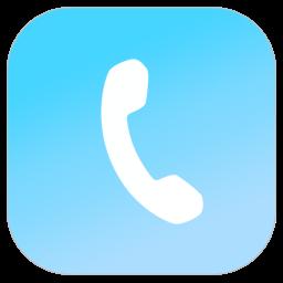 HandsFree 2.6.3 在mac上打电话发短信