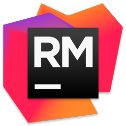 RubyMine 2018.1.3 号称最智能的Ruby和Rails的IDE
