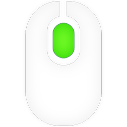 SmoothScroll 1.1.6 提升第三方鼠标滚轮体验