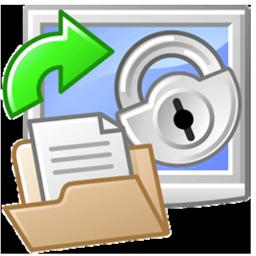 SecureFX 8.1.1 易于使用的FTP工具