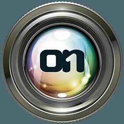 ON1 Photo 10.5.2 mac顶级照片调色工具