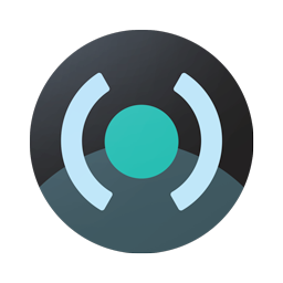 iZotope Ozone Advanced 6.1.0 臭氧6 专业的母带处理音效插件合集