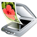 VueScan 9.6.30 扫描仪万能驱动