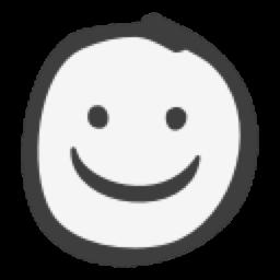 Balsamiq Mockups 3.5.7 快速原型建立软件