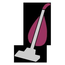SiteSucker 2.10.3 扒站神器