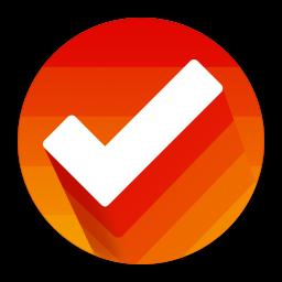 Clear 1.1.7 任务和待办事项清单-App Store 精华