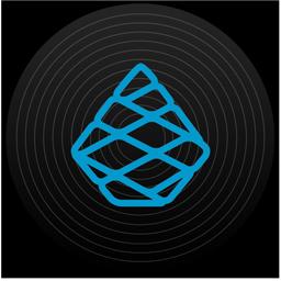 Pinegrow 2.91 优秀的网页开发工具