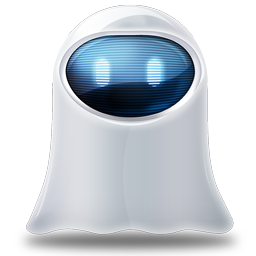 Ghostlab 1.2.7 多设备同步化测试工具