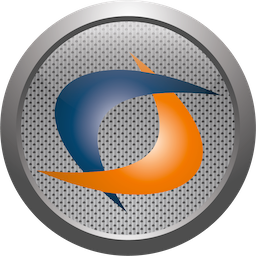 CrossOver 17.5 在你的mac上运行window应用