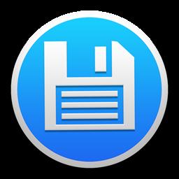 CRAX Commander 1.10.10 强大的资源管理器