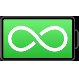 Endurance 2.0 Mac电池续航小帮手