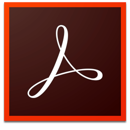 Adobe Acrobat Pro DC 2015.010.20056 强大的PDF编辑软件