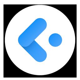 Floid 1.1.1 又一个交互设计神器