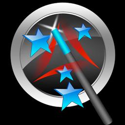 [限时免费] PDF Magic 2.6.1  PDF文档工具应用