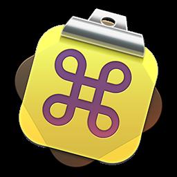 CopyClip 2.8 专业MAC剪切板管理工具