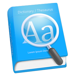欧路词典 3.8.0 专为MAC而生的词典