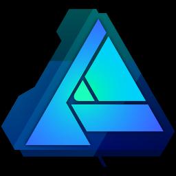 Affinity Designer 1.5.3 一款最为迅捷、流畅、精确的矢量图形设计工具