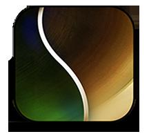 Pixelconduit 3.0.2 节点合成插件,适用于final cut pro x和motion 5